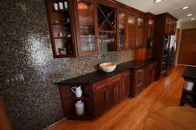 dark cherry wood kitchen cabinets tedx designs the dark cherry wood kitchen cabinets