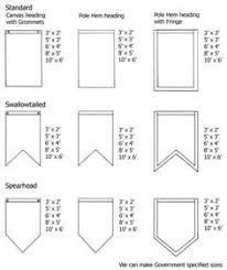 87 Best Sizes Images Business Envelopes Paper Sizes Chart