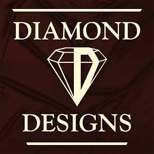 Diamond Designs Diamond Designs Orange Ct Jewelry Store Engagement Rings