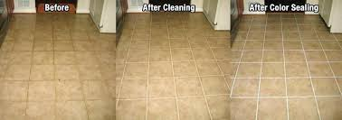 ceramic tile sealer new ceramic floor tile sealer ceramic floor tile sealer ideas ceramic tile ideas