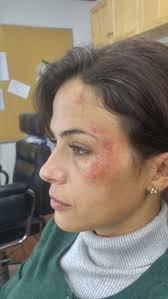 california special effects makeup artist 14 1 s fx makeup academy courses and studios malahide balbriggan