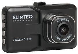 <b>Видеорегистратор Slimtec Neo F2</b> купить недорого в Минске ...