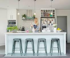 Homebase Kitchen Furniture Daisy Israel Daggs Christchurch Homebase Homes To Love