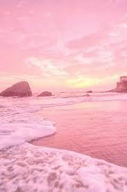 Beach Sun iPhone Wallpapers - Top Free ...