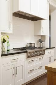 gas stove top cabinet. White Dove Kitchen Cabinets Gas Stove Top Cabinet