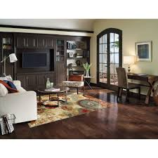 office modern carpet texture preview product spotlight. Office Modern Carpet Texture Preview Product Spotlight