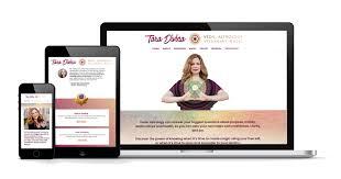 Moxie Web Design Sphinx Conscious Web Design Holistic Marketing