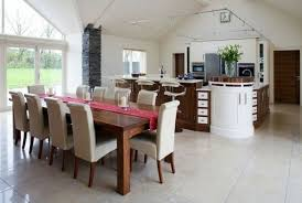 Contemporary Design Ideas kche 50 modern kitchen design ideas contemporary and classic kitchen equipment