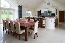 Dining Room Interior Design Ideas New Inspiration