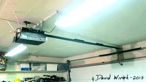 liftmaster garage door wont close light blinks 10 times light blinks times garage door wont close