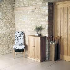 related ideas mobel oak. Baumhaus Mobel Oak Shoe Cupboard Related Ideas