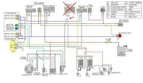 sportster bobber wiring diagram wiring diagram 1976 harley davidson sportster wiring diagram image simple motorcycle wiring diagram for choppers