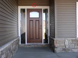 security front doorsFront Door Security Cameras I46 About Remodel Lovely Inspirational