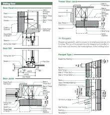 installing a sliding closet door mirrored sliding closet doors installation instructions unique mirrored closet doors installation instructions