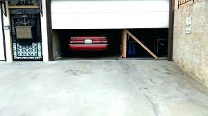 liftmaster won t close garage door won t shut incredible garage door won t close picture liftmaster won t close garage door