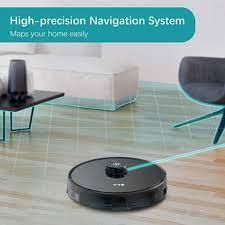 Robot Lau Nhà Tốt Nhất Hiện Nay. Review Chi Tiết 2021 - Website Về Sản Phẩm  Thông Minh