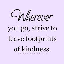 Christian Quotes On Kindness Best of 24 Quote About Kindness Matt Quotes Ideas