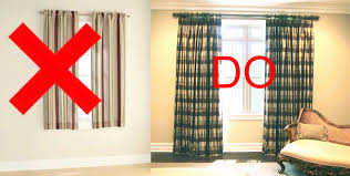Marvelous Curtain Small Window Curtain Patterns Elegant Delightful Small In  Measurements 2358 X 1192