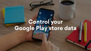 Maybe you would like to learn more about one of these? How To Delete Your Google Play Store Account Nordvpn