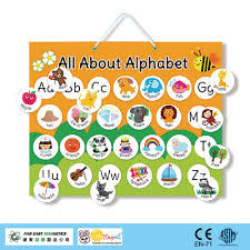 Baby Name Chart 2014 E1003 2014 Hot Brand New For Kids Baby And Child Alphabet Creative Magnetic Learning Educational Abc Alphabet Charts Buy Magnetic Toys For