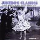 Jukebox Classics, Vol. 2 [Essential]