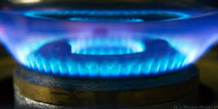 gas stove flame. Cooking Gas Stove Flame G