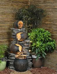 diy small water feature ideas. diy indoor water fountain build small feature ideas n