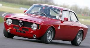 alfa romeo gta.  Romeo 19651969 ALFA ROMEO Giulia Sprint GTA Specifications  Classic And  Performance Car For Alfa Romeo Gta U