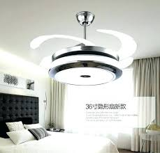 silent fan for bedroom lovely quiet fans for bedroom bedroom decor quiet ceiling fans for cool
