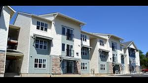 2 Bedroom Apartments Astoria Oregon Www Cintronbeveragegroup Com
