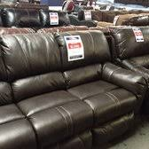 Express Furniture Warehouse 12 s & 16 Reviews Furniture
