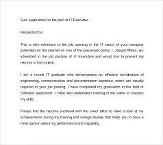 Best     Job application cover letter ideas on Pinterest     Template net
