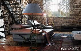 interior industrial lighting fixtures. Interior Industrial Lighting Fixtures E