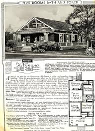 1900 sears house plans new 43 best sears catalog homes images on of 1900 sears