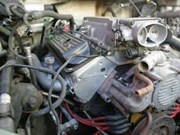gen ii chevy small block engine build some power a 92 96 462858 12