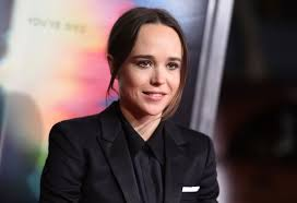 ellen page s essay on hollywood sexism right now