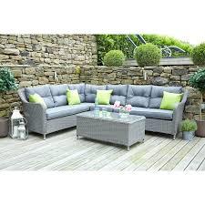 corner seating furniture. Delighful Seating Friendu0027s Email Address  And Corner Seating Furniture