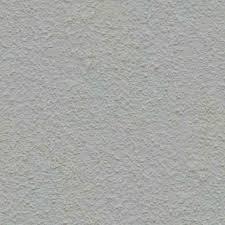 seamless mattress texture. Download Image. Use Aoa Forums Smooth Stucco Wall Seamless Mattress Texture U