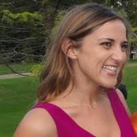 Samantha Gibbs - Executive Assistant - PROPHET Profiling   LinkedIn