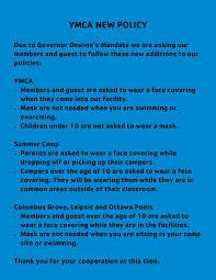 Columbus Grove Municipal Pool - Columbus Grove, Ohio | Facebook