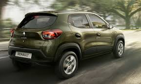 new car launches low priceNew Amazing Car Renault KWID With Low Price Range  Bike Car Art