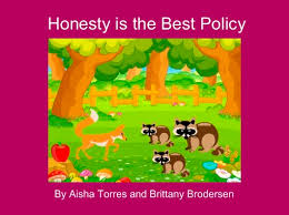 honesty is the best policy books children s stories honesty is the best policy books children s stories online storyjumper