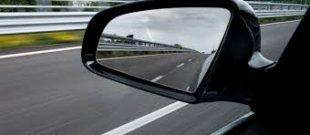 10 best towing mirrors review ing