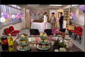 office party decoration ideas. Farewell Office Party Ideas Decoration