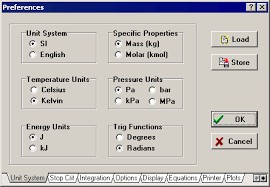 Ees Engineering Equation Solver F Chart Software