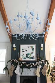 cheap chandelier lighting. full size of furnituresia cha outdoor chandelier lighting cheap chandeliers uk emilia light swing