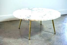 marble and brass coffee table brass marble coffee table round marble coffee table with brass legs