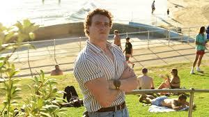 Alexander Bertrand jumps from 'Australian Gangster' to 'Les Norton ...