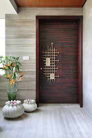Safety Door Design Pinterest 15 Indian Main Door Designs That Make A Great First Impression