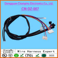 power wire harness power wire harness manufacturers child car combination wire harness cable assembly motorcycle harness power cable